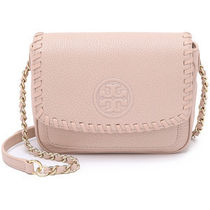 ファイナルセール!Tory Burch ★ MARION MINI BAG