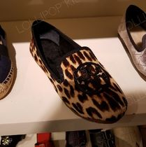 ファイナルセール!Tory Burch★ BILLY SLIPPER