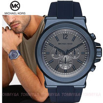 ★関税・送料込み★Michael Kors MENS Watch MK8493