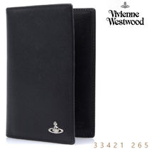 VIVIENNE WESTWOOD★パスポートケース - 33421 265