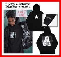I AM NOT A HUMAN BEING(ヒューマンビーイング) パーカー・フーディ 人気【I AM NOT A HUMAN BEING】★ PORN6 HOODIE ☆UNISEX★