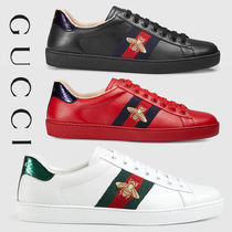 huge selection of 9c42a c2d04 BUYMA|27.5cm - GUCCI(グッチ) - スニーカー/メンズ - ブーツ ...