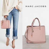 MARC JACOBS(マークジェイコブス) ハンドバッグ MARC JACOBS * The Mini Grind Bag