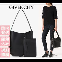 COOL!◇Infinity バケット バッグ◇GIVENCHY