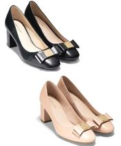 <新作>4色 COLE HAAN Tali Bow Pump (65mm)