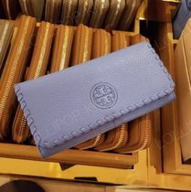 ファイナルセール!Tory Burch★MARION ENVELOPE WALLET