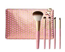 【Too Faced】 テディベア 5本ブラシセット