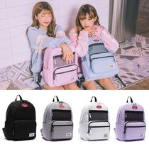 Daylife(デイライフ) バックパック・リュック ☆DAYLIFE☆ LAYER PLUS BACKPACK