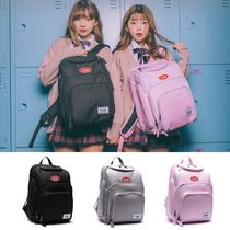 Daylife(デイライフ) バックパック・リュック ☆DAYLIFE☆ GO 3 BACKPACK 3色 (SPECIAL EDITION)