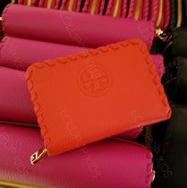 ファイナルセール!Tory Burch★ MARION ZIP COIN CASE
