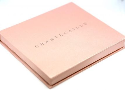 Chantecaille チーク CHANTECAILLE L'Arbre Illumine チーク & ハイライターパレット(6)