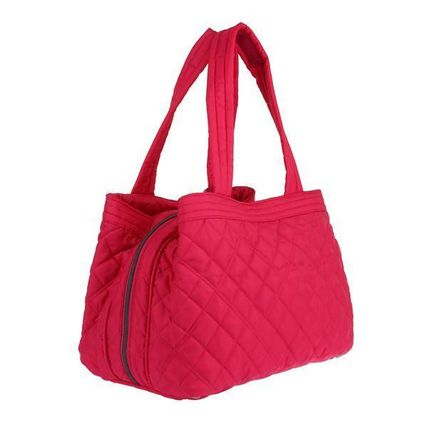 985145e72285 ... LeSportsac マザーズバッグ LeSportsac☆CITY LARGE MERCER TOTE in Jubilee QLT(2)  ...