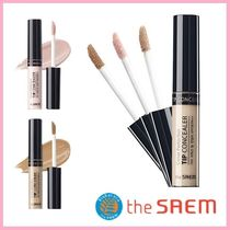 【SNSで話題】Cover Perfection Tip Concealer コンシーラー