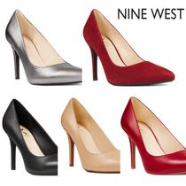 Sale★【Nine West】パンプス★Finlay