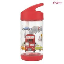 Cath Kidston☆KIDS DRINKING BOTTLE BILLIE'S TRAVELS