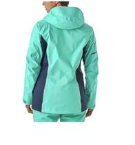 ○送料込○ Patagonia Insulated Snowbelle Jacket - Women's