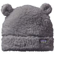 ○送料込○ Patagonia Baby Furry Friends Hat - Infant Boys'