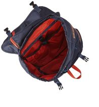 ○送料込○ Patagonia Arbor 26L Backpack