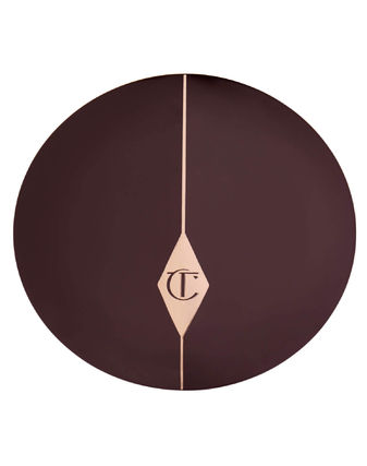 Charlotte Tilbury チーク CHARLOTTE TILBURY Cheek To Chic Swish & Pop Blusher チーク(9)