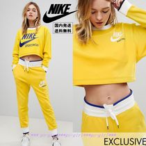 【Nike】Exclusive To Asos Archiveスウェット*パンツ上下セット