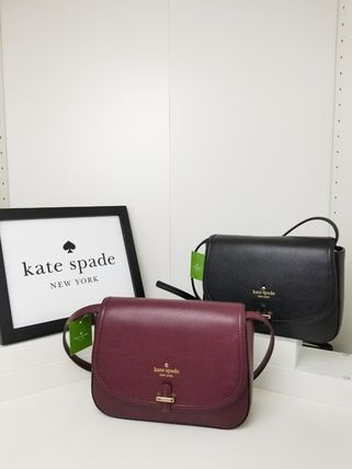 kate spade new york ショルダーバッグ・ポシェット 【即発◆3-5日着】kate spade◆Patterson Drive◆Kailey