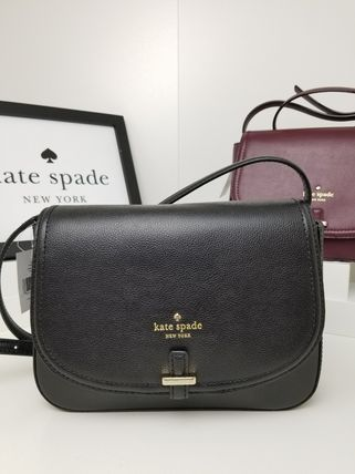 kate spade new york ショルダーバッグ・ポシェット 【即発◆3-5日着】kate spade◆Patterson Drive◆Kailey(2)