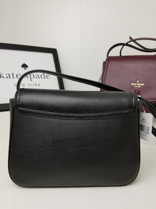 kate spade new york ショルダーバッグ・ポシェット 【即発◆3-5日着】kate spade◆Patterson Drive◆Kailey(3)