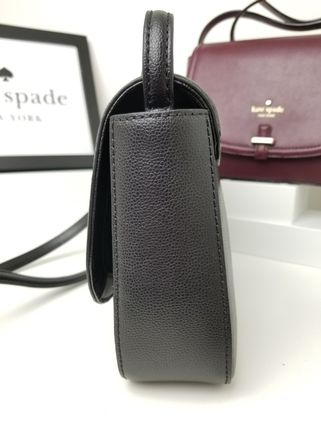 kate spade new york ショルダーバッグ・ポシェット 【即発◆3-5日着】kate spade◆Patterson Drive◆Kailey(4)