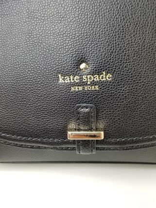 kate spade new york ショルダーバッグ・ポシェット 【即発◆3-5日着】kate spade◆Patterson Drive◆Kailey(5)