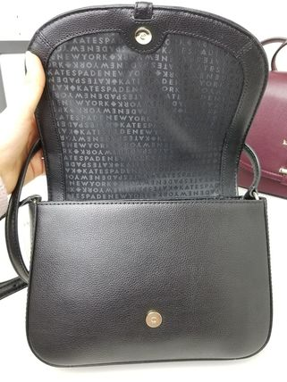 kate spade new york ショルダーバッグ・ポシェット 【即発◆3-5日着】kate spade◆Patterson Drive◆Kailey(7)