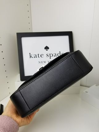 kate spade new york ショルダーバッグ・ポシェット 【即発◆3-5日着】kate spade◆Patterson Drive◆Kailey(8)