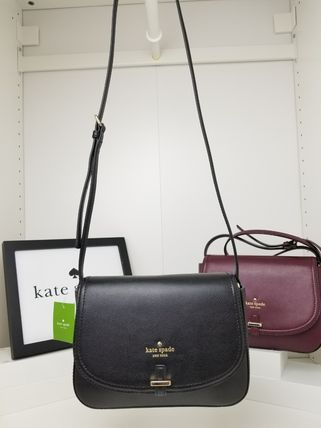 kate spade new york ショルダーバッグ・ポシェット 【即発◆3-5日着】kate spade◆Patterson Drive◆Kailey(9)