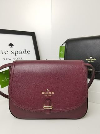 kate spade new york ショルダーバッグ・ポシェット 【即発◆3-5日着】kate spade◆Patterson Drive◆Kailey(10)