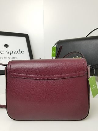 kate spade new york ショルダーバッグ・ポシェット 【即発◆3-5日着】kate spade◆Patterson Drive◆Kailey(11)
