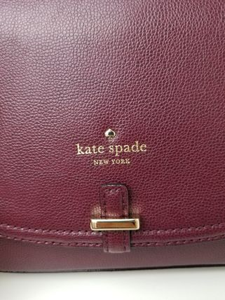 kate spade new york ショルダーバッグ・ポシェット 【即発◆3-5日着】kate spade◆Patterson Drive◆Kailey(12)