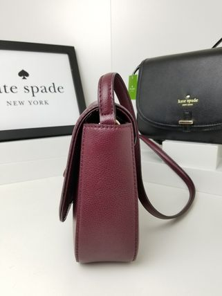kate spade new york ショルダーバッグ・ポシェット 【即発◆3-5日着】kate spade◆Patterson Drive◆Kailey(13)