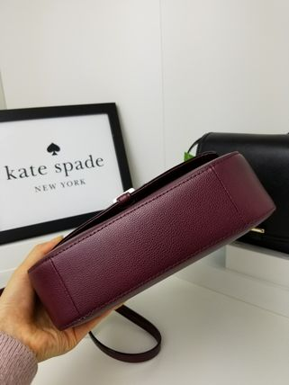 kate spade new york ショルダーバッグ・ポシェット 【即発◆3-5日着】kate spade◆Patterson Drive◆Kailey(14)