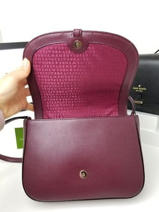kate spade new york ショルダーバッグ・ポシェット 【即発◆3-5日着】kate spade◆Patterson Drive◆Kailey(15)