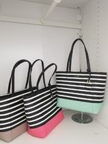 【即発3-5日着】Kate spade★Hyde Lane Dipped Small Riley Tote
