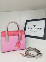 即発【3-5日着】Kate spade★Cameron Street Mini Candace★2way