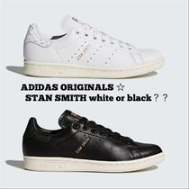 ★新作★Adidas Originals★STAN SMITH ★22~26.5CM追跡付
