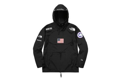 Supreme ジャケットその他 Supreme The North Face Trans Antarctica Expedition Pullover  ... 84a53d238
