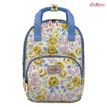 新作★Cath Kidston★KIDS MEDIUM BACKPACK BROOMFIELD BLOOMS