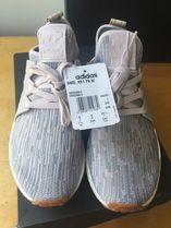 セール★【adidas originals】NMD_XR1 BZ0633 24.5cm 追跡付