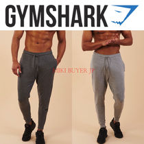 『2018新作』GYMSHARK EAZE BOTTOMS