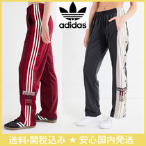 【送料関税込】Adidas☆Adibreak Take Away Track Pants