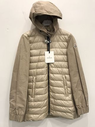 MONCLER キッズアウター MONCLER18SS CLEOFEN大人もOK14.12A 国内発関税送料込
