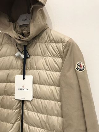 MONCLER キッズアウター MONCLER18SS CLEOFEN大人もOK14.12A 国内発関税送料込(2)