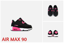 ☆MUST HAVE☆☆NIKE AIR MAX ☆