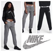 NIKE SPORTSWEAR RALLY Women's Pants スウェットパンツ 2色